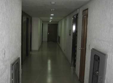 19-330 Oficina Arriendo (2-1)
