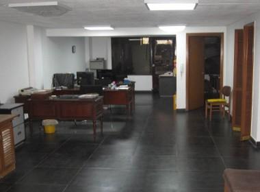 19-330 Oficina Arriendo (3-1)