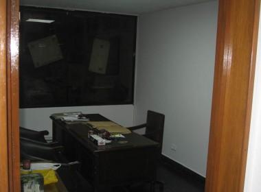 19-330 Oficina Arriendo (4-4)