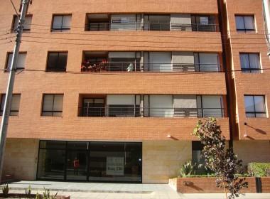 Apartamento Arriendo Cedritos Nuevo Country SLV Coneccta 19-307 (0.1).Xie