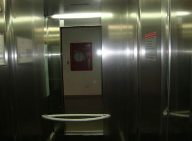 Apartamento Arriendo Cedritos Nuevo Country SLV Coneccta 19-307 (0.11).Xie