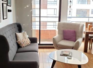 Apartamento Arriendo Cedritos Nuevo Country SLV Coneccta 19-307 (0.14).Xie - copia