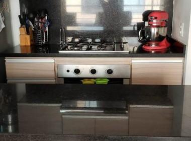 Apartamento Arriendo Cedritos Nuevo Country SLV Coneccta 19-307 (0.16).Xie