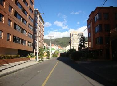 Apartamento Arriendo Cedritos Nuevo Country SLV Coneccta 19-307 (0.3).Xie
