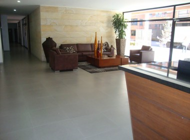 Apartamento Arriendo Cedritos Nuevo Country SLV Coneccta 19-307 (0.6).Xie