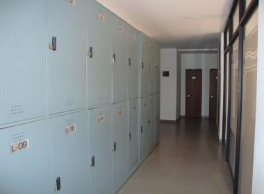 Apartamento Arriendo Cedritos Nuevo Country SLV Coneccta 19-307 (0.8).Xie