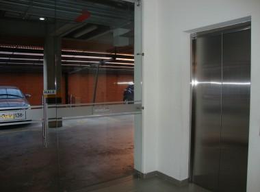 Apartamento Arriendo Cedritos Nuevo Country SLV Coneccta 19-307 (0.9).Xie