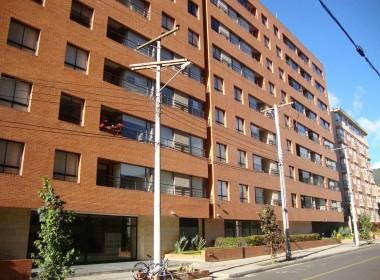 Apartamento Arriendo Cedritos Nuevo Country SLV Coneccta 19-307 (0).Xie - copia