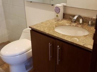 Apartamento Arriendo Cedritos Nuevo Country SLV Coneccta 19-307 (1).Xie
