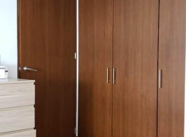 Apartamento Arriendo Cedritos Nuevo Country SLV Coneccta 19-307 (2).Xie