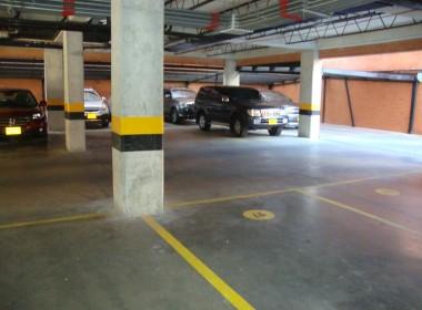 Apartamento Arriendo Cedritos Nuevo Country SLV Coneccta 19-307 (22).Xie