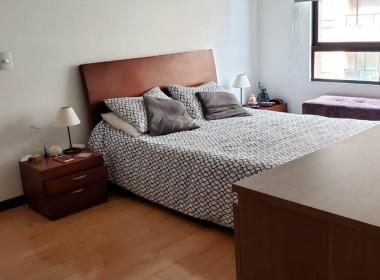 Apartamento Arriendo Cedritos Nuevo Country SLV Coneccta 19-307 (3).Xie