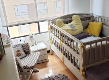 Apartamento Arriendo Cedritos Nuevo Country SLV Coneccta 19-307 (4.1).Xie