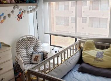 Apartamento Arriendo Cedritos Nuevo Country SLV Coneccta 19-307 (4).Xie