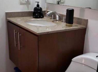 Apartamento Arriendo Cedritos Nuevo Country SLV Coneccta 19-307 (5).Xie
