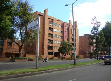 Apartamento Arriendo Cedro Bolivar SLV Coneccta 19-303 (1)