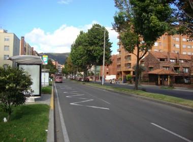 Apartamento Arriendo Cedro Bolivar SLV Coneccta 19-303 (3)