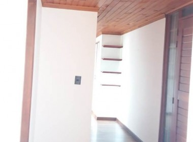 Apartamento Arriendo Cedro Bolivar SLV Coneccta 19-303 (3.2)