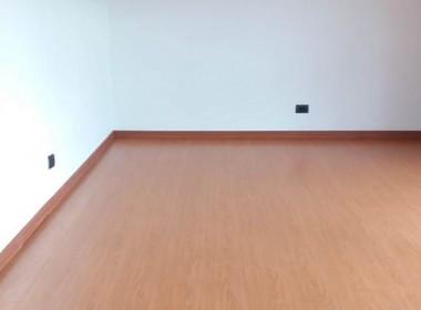 Apartamento Arriendo Cedro Bolivar SLV Coneccta 19-303 (3.3)