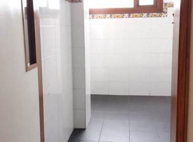 Apartamento Arriendo Cedro Bolivar SLV Coneccta 19-303 (3.5)
