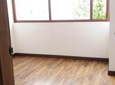 Apartamento Arriendo Cedro Bolivar SLV Coneccta 19-303 (5)