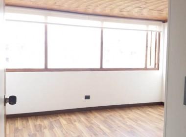 Apartamento Arriendo Cedro Bolivar SLV Coneccta 19-303 (7)