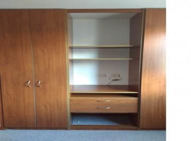 Apartamento Venta Santa Teresa CLV Coneccta 19-299R (10)