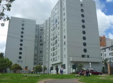 Apartamento Venta Santa Teresa CLV Coneccta 19-299R (12)