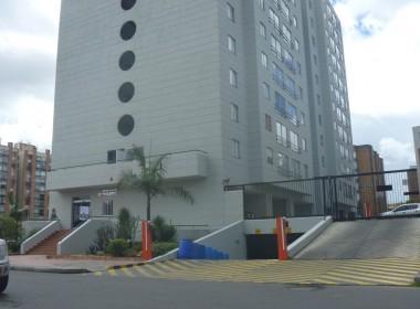 Apartamento Venta Santa Teresa CLV Coneccta 19-299R (14)