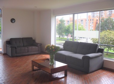 Apartamento Venta Santa Teresa CLV Coneccta 19-299R (15)