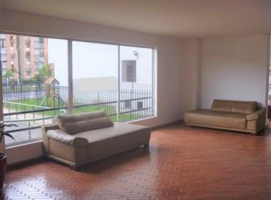Apartamento Venta Santa Teresa CLV Coneccta 19-299R (16)
