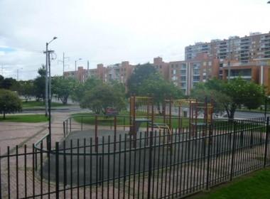 Apartamento Venta Santa Teresa CLV Coneccta 19-299R (18)