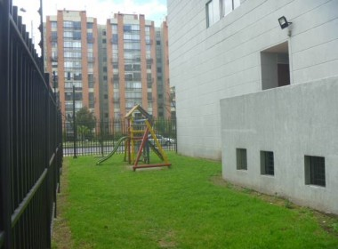 Apartamento Venta Santa Teresa CLV Coneccta 19-299R (19)