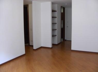 Apartamento Venta Santa Teresa CLV Coneccta 19-299R (2)