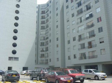 Apartamento Venta Santa Teresa CLV Coneccta 19-299R (20)