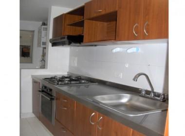 Apartamento Venta Santa Teresa CLV Coneccta 19-299R (3)