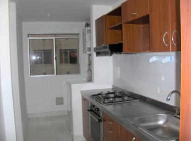 Apartamento Venta Santa Teresa CLV Coneccta 19-299R (4)