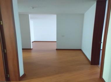 Apartamento Venta Santa Teresa CLV Coneccta 19-299R (5)