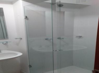Apartamento Venta Santa Teresa CLV Coneccta 19-299R (6)