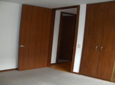 Apartamento Venta Santa Teresa CLV Coneccta 19-299R (9)