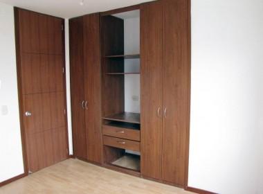 Apartamento Venta Santa Teresa CLV Coneccta 19-301c (10)