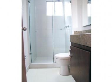 Apartamento Venta Santa Teresa CLV Coneccta 19-301c (11)