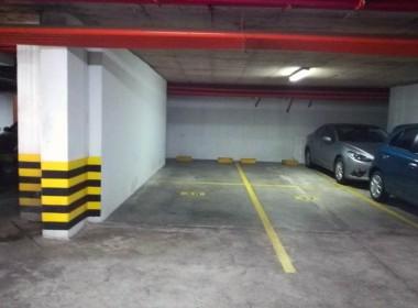 Apartamento Venta Santa Teresa CLV Coneccta 19-301c (12)
