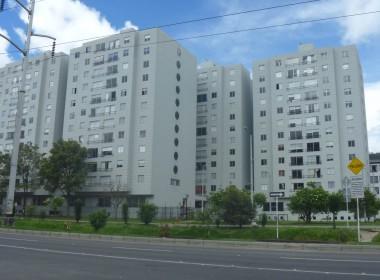 Apartamento Venta Santa Teresa CLV Coneccta 19-301c (15)