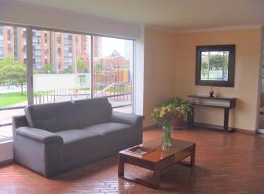 Apartamento Venta Santa Teresa CLV Coneccta 19-301c (16)