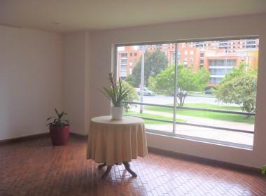 Apartamento Venta Santa Teresa CLV Coneccta 19-301c (17)