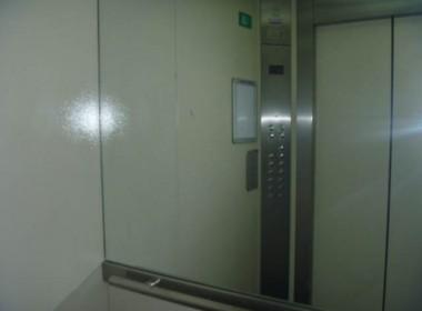 Apartamento Venta Santa Teresa CLV Coneccta 19-301c (18)
