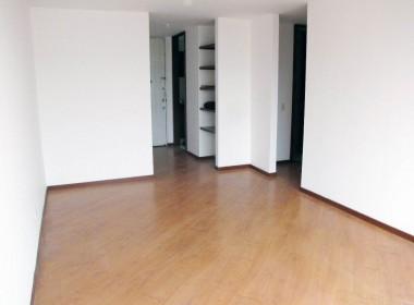 Apartamento Venta Santa Teresa CLV Coneccta 19-301c (4)