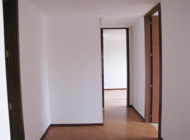Apartamento Venta Santa Teresa CLV Coneccta 19-301c (6)