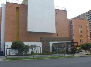 Apartamento Venta Villa de Aranjuez CLV Coneccta 19-300 (1)